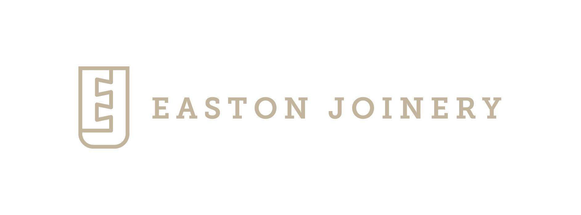 Easton Joinery LTD